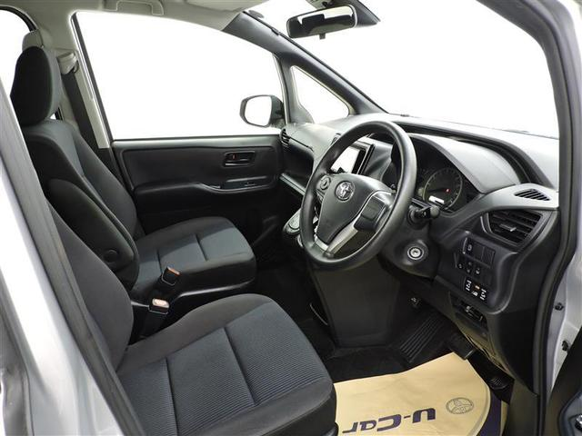 X 4WD 両側パワースライドドア メモリーナビ フルセグ キーレス ETC バックモニター LED 寒冷地仕様(15枚目)