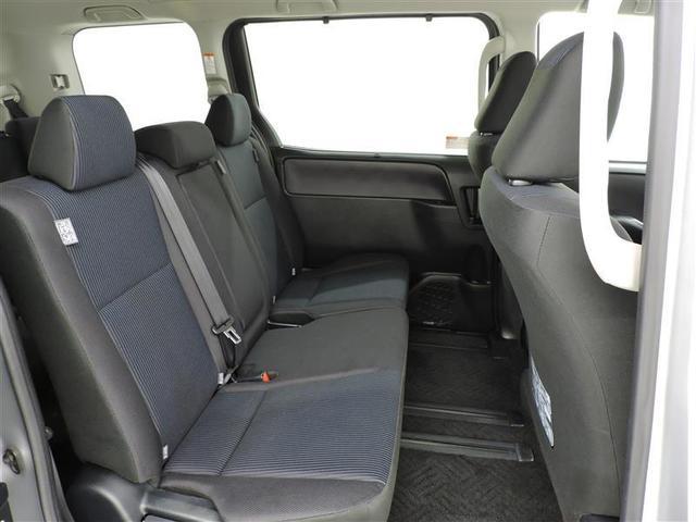 X 4WD 両側パワースライドドア メモリーナビ フルセグ キーレス ETC バックモニター LED 寒冷地仕様(16枚目)