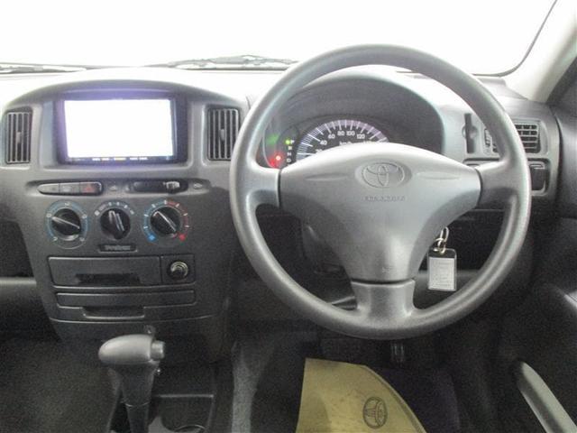 「トヨタ」「プロボックスバン」「ステーションワゴン」「岩手県」の中古車6