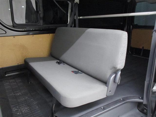 「トヨタ」「レジアスエースバン」「その他」「岩手県」の中古車15