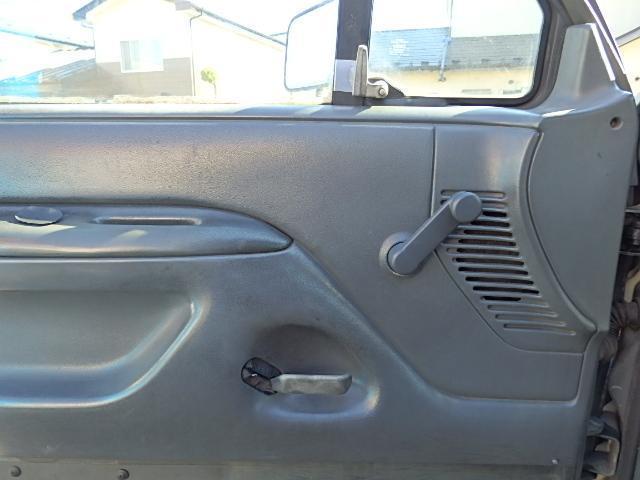 フォード フォード F-350 ベースグレード XL クールキャブ