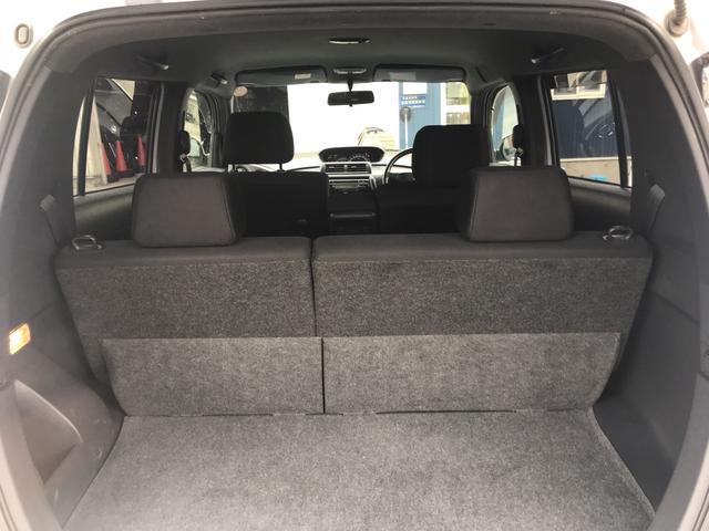 CX キーレス CD ベンチシート コンパクトカー 14AW(7枚目)