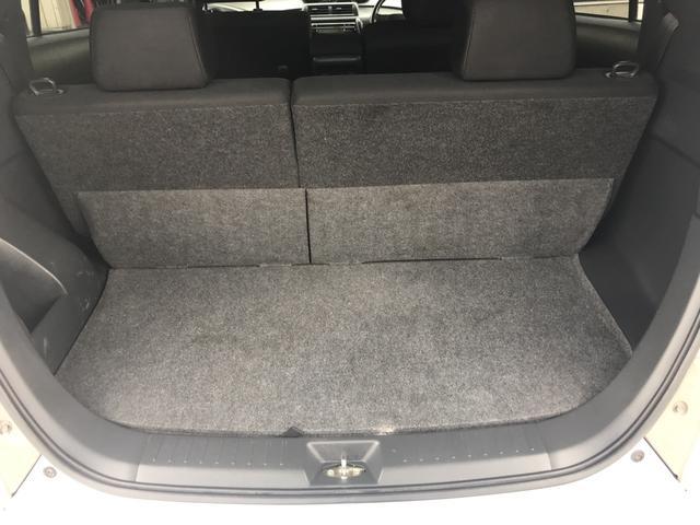 CX キーレス CD ベンチシート コンパクトカー 14AW(8枚目)