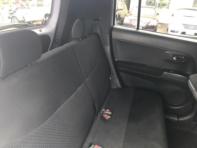 CX キーレス CD ベンチシート コンパクトカー 14AW(11枚目)