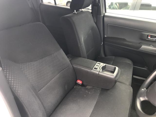 CX キーレス CD ベンチシート コンパクトカー 14AW(16枚目)
