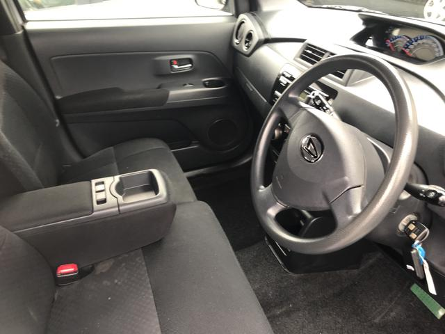 CX キーレス CD ベンチシート コンパクトカー 14AW(18枚目)