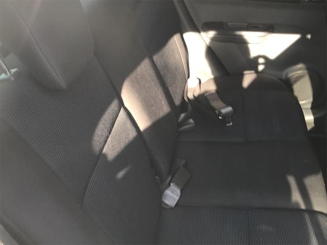1.3XG 4WD CD キーレス シートヒーター 15AW(12枚目)