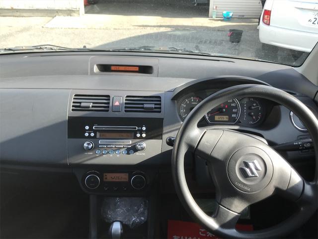 1.3XG 4WD CD キーレス シートヒーター 15AW(15枚目)