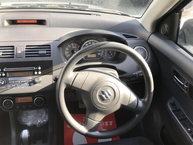 1.3XG 4WD CD キーレス シートヒーター 15AW(16枚目)