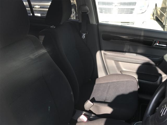 1.3XG 4WD CD キーレス シートヒーター 15AW(19枚目)