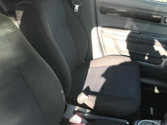 1.3XG 4WD CD キーレス シートヒーター 15AW(20枚目)