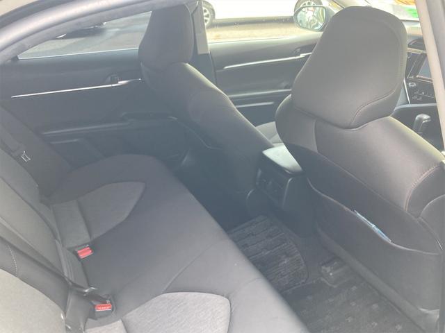 X 三菱ダイヤトーンナビ フルセグTV CD バックカメラ スマートキー 社外19インチアルミ LEDヘッドライト オートライト ABS エアバッグ(8枚目)