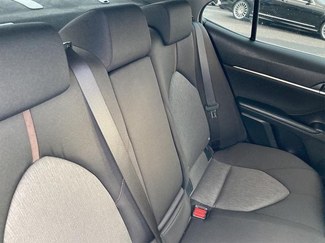 X 三菱ダイヤトーンナビ フルセグTV CD バックカメラ スマートキー 社外19インチアルミ LEDヘッドライト オートライト ABS エアバッグ(9枚目)