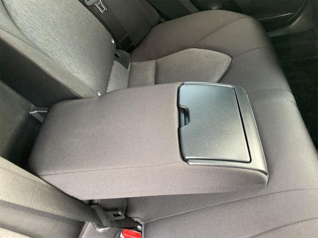 X 三菱ダイヤトーンナビ フルセグTV CD バックカメラ スマートキー 社外19インチアルミ LEDヘッドライト オートライト ABS エアバッグ(10枚目)
