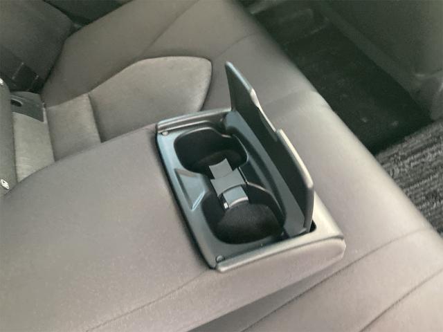 X 三菱ダイヤトーンナビ フルセグTV CD バックカメラ スマートキー 社外19インチアルミ LEDヘッドライト オートライト ABS エアバッグ(11枚目)