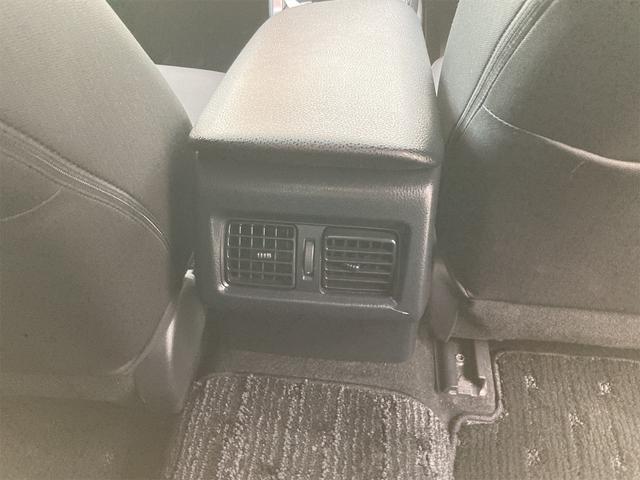 X 三菱ダイヤトーンナビ フルセグTV CD バックカメラ スマートキー 社外19インチアルミ LEDヘッドライト オートライト ABS エアバッグ(12枚目)