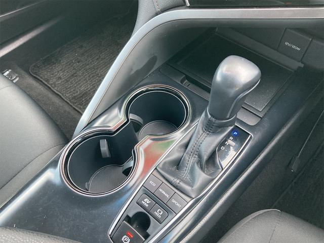 X 三菱ダイヤトーンナビ フルセグTV CD バックカメラ スマートキー 社外19インチアルミ LEDヘッドライト オートライト ABS エアバッグ(21枚目)