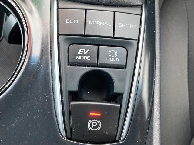 X 三菱ダイヤトーンナビ フルセグTV CD バックカメラ スマートキー 社外19インチアルミ LEDヘッドライト オートライト ABS エアバッグ(22枚目)