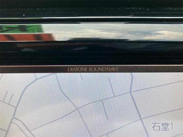 X 三菱ダイヤトーンナビ フルセグTV CD バックカメラ スマートキー 社外19インチアルミ LEDヘッドライト オートライト ABS エアバッグ(26枚目)