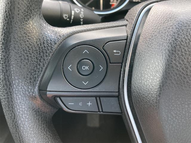 X 三菱ダイヤトーンナビ フルセグTV CD バックカメラ スマートキー 社外19インチアルミ LEDヘッドライト オートライト ABS エアバッグ(28枚目)