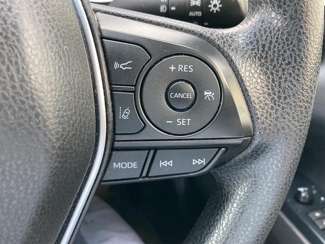 X 三菱ダイヤトーンナビ フルセグTV CD バックカメラ スマートキー 社外19インチアルミ LEDヘッドライト オートライト ABS エアバッグ(29枚目)