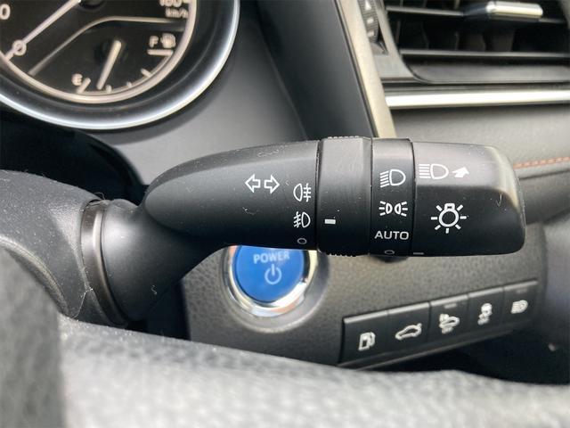 X 三菱ダイヤトーンナビ フルセグTV CD バックカメラ スマートキー 社外19インチアルミ LEDヘッドライト オートライト ABS エアバッグ(31枚目)