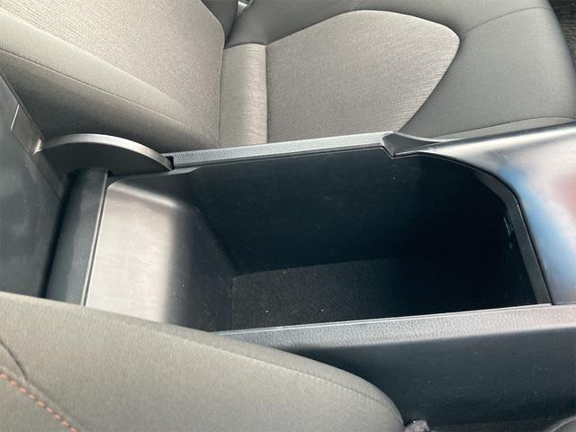X 三菱ダイヤトーンナビ フルセグTV CD バックカメラ スマートキー 社外19インチアルミ LEDヘッドライト オートライト ABS エアバッグ(35枚目)