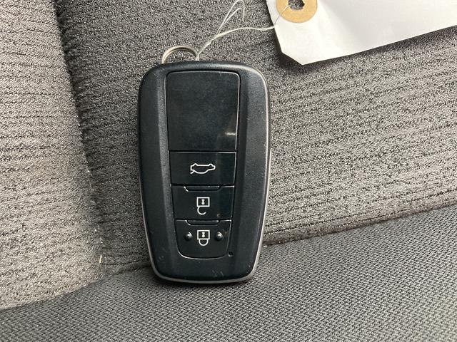 X 三菱ダイヤトーンナビ フルセグTV CD バックカメラ スマートキー 社外19インチアルミ LEDヘッドライト オートライト ABS エアバッグ(37枚目)