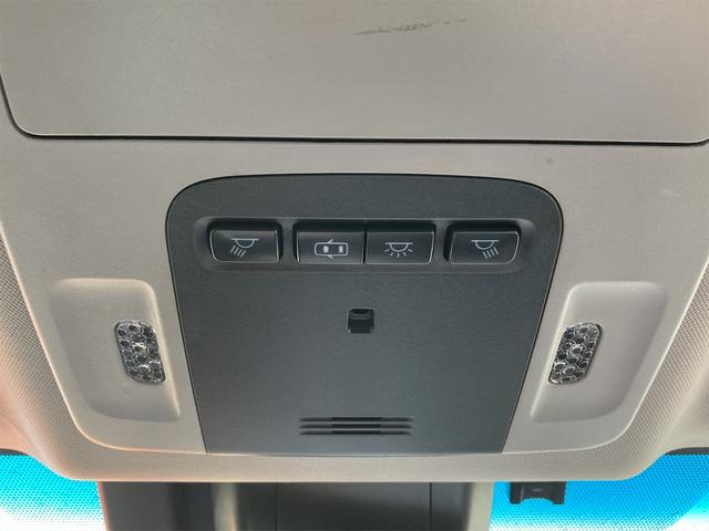 X 三菱ダイヤトーンナビ フルセグTV CD バックカメラ スマートキー 社外19インチアルミ LEDヘッドライト オートライト ABS エアバッグ(40枚目)
