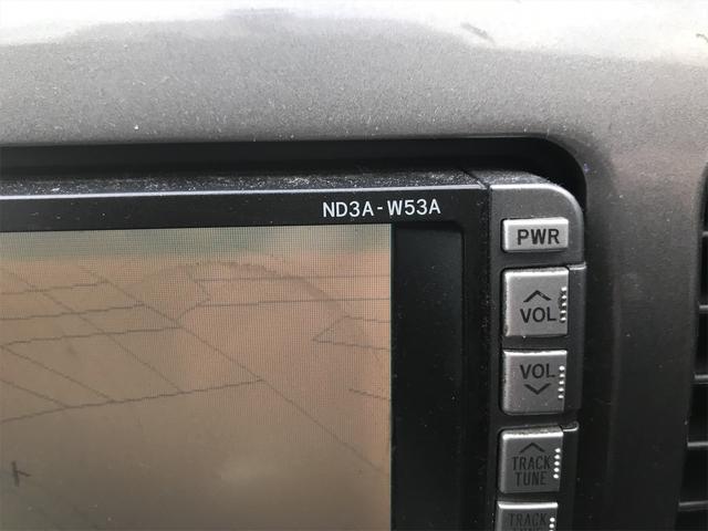 X 4WD(21枚目)