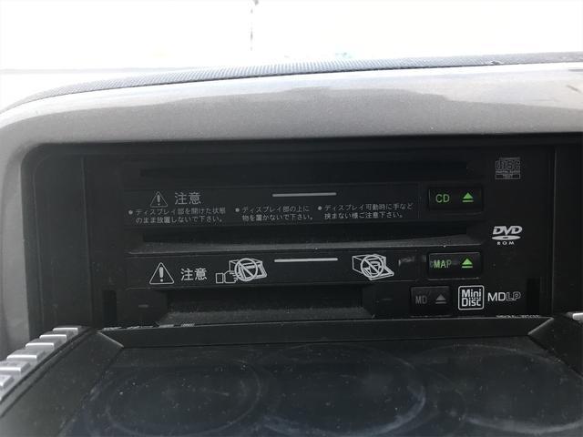 X 4WD(22枚目)