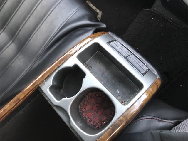 X 4WD(27枚目)