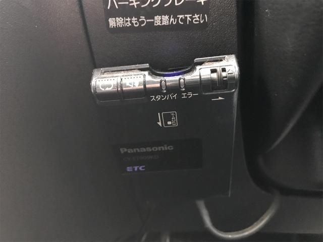 X 4WD(32枚目)