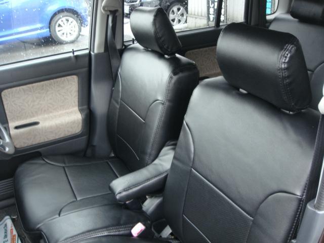 G エディション 4WD CD MD キーレス 軽自動車(6枚目)