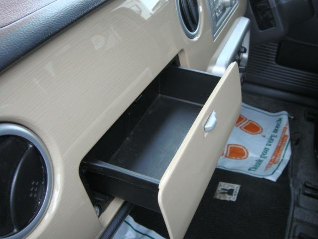 G エディション 4WD CD MD キーレス 軽自動車(9枚目)