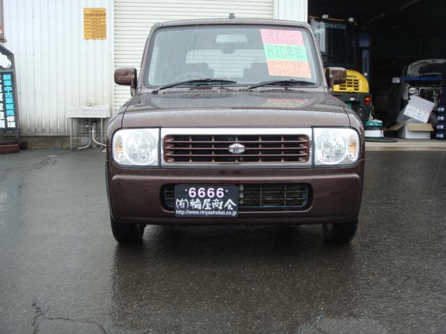 G エディション 4WD CD MD キーレス 軽自動車(13枚目)