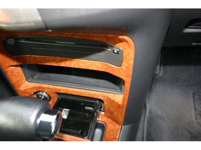 日産 プリメーラワゴン W20G4 4WD