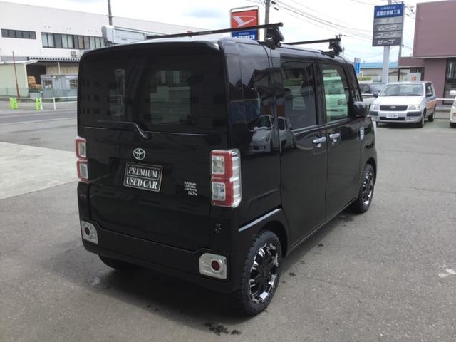 「ダイハツ」「ハイゼットキャディー」「軽自動車」「岩手県」の中古車8