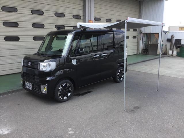 「ダイハツ」「ハイゼットキャディー」「軽自動車」「岩手県」の中古車38