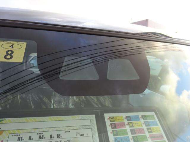 「ダイハツ」「タント」「コンパクトカー」「岩手県」の中古車38