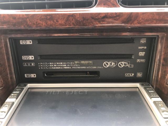 「トヨタ」「ランドクルーザープラド」「SUV・クロカン」「岩手県」の中古車16
