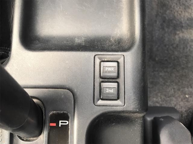 「トヨタ」「ランドクルーザープラド」「SUV・クロカン」「岩手県」の中古車20