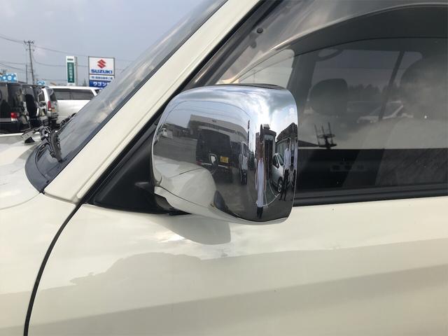 「トヨタ」「ランドクルーザープラド」「SUV・クロカン」「岩手県」の中古車31