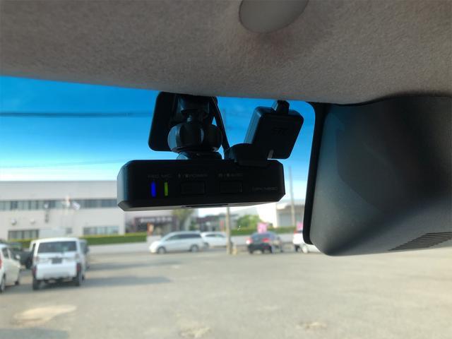 カスタムG SAIII フルセグナビ ドラレコ ETC Bカメラ エンスタ 左右電動スライドドア LEDヘッドランプ シートヒーター カスタムG用アルミホイール スタイルパック アップグレードパック(25枚目)