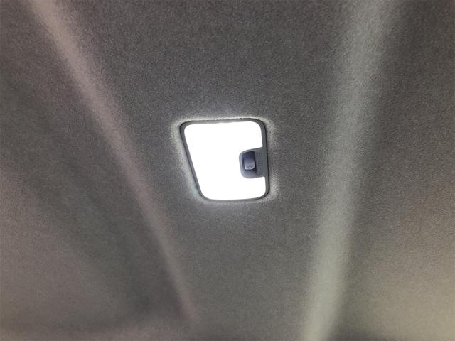 カスタムG SAIII フルセグナビ ドラレコ ETC Bカメラ エンスタ 左右電動スライドドア LEDヘッドランプ シートヒーター カスタムG用アルミホイール スタイルパック アップグレードパック(34枚目)