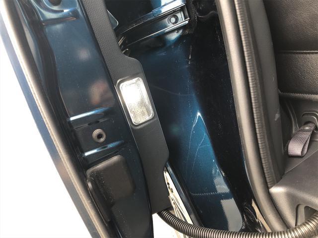 カスタムG SAIII フルセグナビ ドラレコ ETC Bカメラ エンスタ 左右電動スライドドア LEDヘッドランプ シートヒーター カスタムG用アルミホイール スタイルパック アップグレードパック(35枚目)