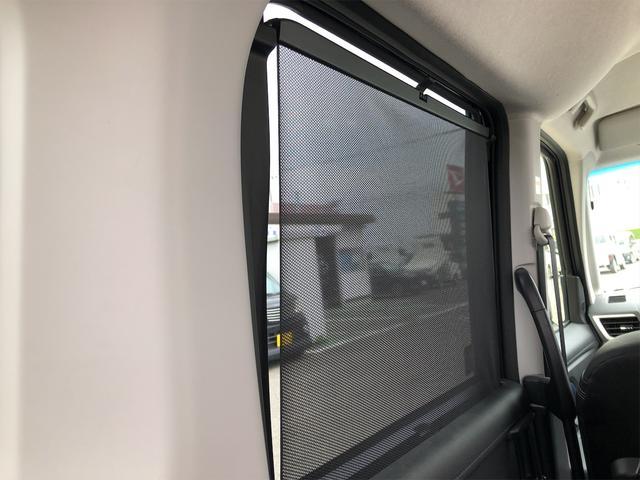 カスタムG SAIII フルセグナビ ドラレコ ETC Bカメラ エンスタ 左右電動スライドドア LEDヘッドランプ シートヒーター カスタムG用アルミホイール スタイルパック アップグレードパック(36枚目)