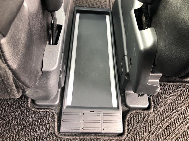 カスタムG SAIII フルセグナビ ドラレコ ETC Bカメラ エンスタ 左右電動スライドドア LEDヘッドランプ シートヒーター カスタムG用アルミホイール スタイルパック アップグレードパック(37枚目)