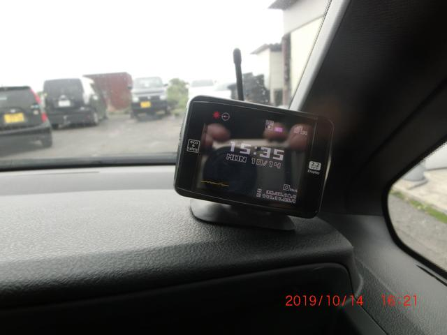「ホンダ」「ステップワゴンスパーダ」「ミニバン・ワンボックス」「岩手県」の中古車7