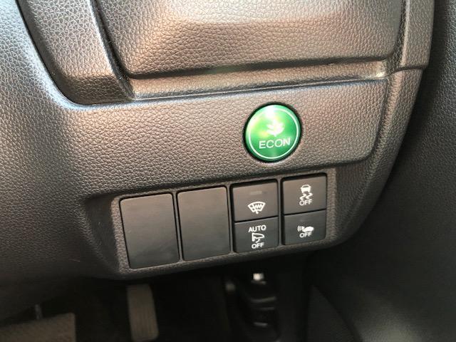 Fコンフォートエディション4WD メモリーナビ バックカメラ(14枚目)